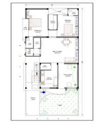 house plans and designs 1200 sq ft house plans india house front elevation design software d