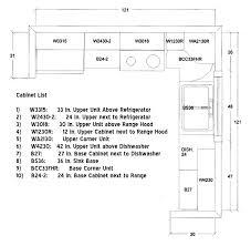 standard height of kitchen cabinet standard height of kitchen cabinet standard kitchen cabinet sizes