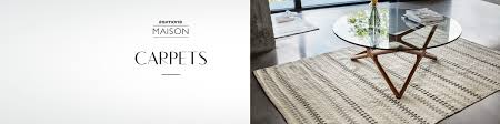 shop decorative carpets online in canada simons
