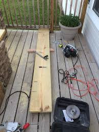 How To Build A Wooden Shed Ramp by How To Build A Shed Ramp Roses And Wrenches