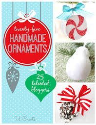 188 best ornaments images on