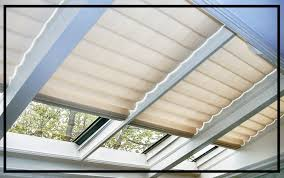 roof flat roof skylights transporting sky and light together