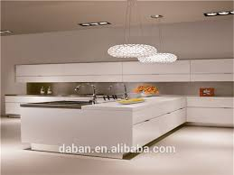 italian kitchen cabinets manufacturers top italian kitchen cabinets manufacturers 46 upon home redesign