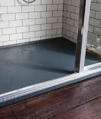 Shower Tray Shower Trays Luxury Bathrooms Uk Crosswater Holdings