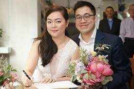 bespoke wedding on a budget lifestyle news u0026 top stories the