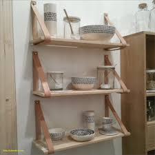 meuble etagere cuisine étagères cuisine luxe meuble etagere cuisine cuisinez pour maigrir