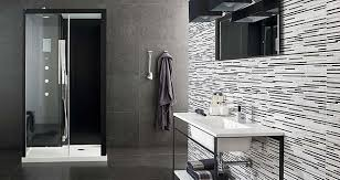 bathroom wall tile modern bathroom wall tiles new at popular tile asbienestar co
