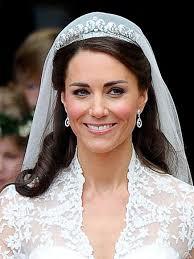 kate middleton wedding tiara kate middleton princess tiaras