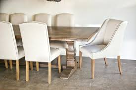 french country dining room chairs sale solid oak provincial table