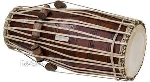 dhama jori sheesham wood maharaja drums dhama sheesham dayan tabla buy pakhawaj dried sheesham wood buy pakhawaj no 57