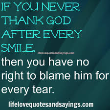 Quotes On Home Design by Love Quotes And God Quotes About Gods Love Quotesgram God Quotes