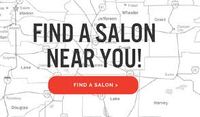 senior citizens discount haircuts in olympia perfect look hair salons family haircuts perms kids haircuts