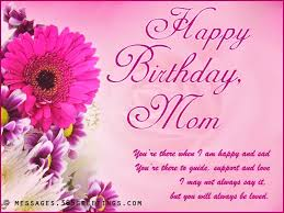 birthday cards for mom from daughter u2013 gangcraft net
