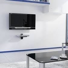on the shelf accessories floating shelf for tv components foter