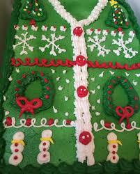 quick diy gift ugly christmas sweater birthday party u2013 brittni