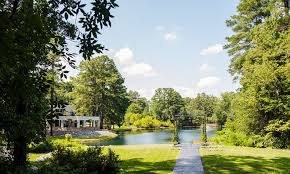 wedding venues in fayetteville nc pricing vizcaya villa outdoor wedding venue fayetteville nc