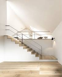 Define Banister 84 Best Cool Stairs Images On Pinterest