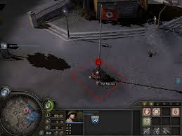 Video Game Flags Optional Territory Flag Emblems U2014 Company Of Heroes Official Forums