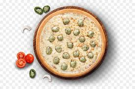 domino cuisine domino s pizza vegetarian cuisine veggie burger vegetable non veg