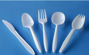 plastic cutlery the benefits of using plastic cutlery in food industry calisia net
