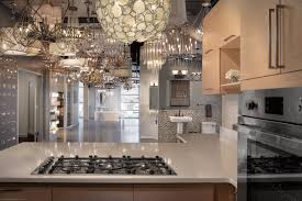 Ferguson Bath Kitchen And Lighting Best Kitchen Faucet Kitchen World For Housewife Tobe Explored