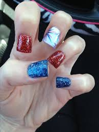 211 best images about nails on pinterest nail art designs