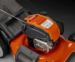 husqvarna 961330027 w 26 exi series 21 inch manual push mower at