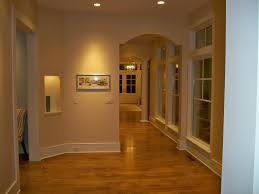floor and decor orange park custom interior design chance and associates
