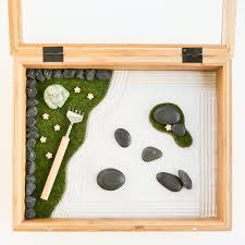build a garden how to make miniature zen garden tikspor