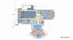 Smu Map Experience Dartmouth Athletics In Virtual Reality No Description