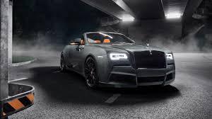 cars rolls royce wallpaper rolls royce dawn overdose spofec 4k automotive cars