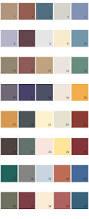 behr paint colors palette 22 house paint colors