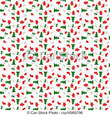 christmas wrapping paper wrapping paper a wrapping paper with christmas eps