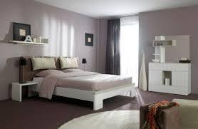 designer schlafzimmerm bel designer schlafzimmermöbel mit französischem flair für ihr interieur
