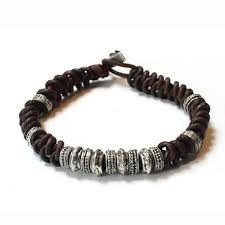 air bracelet wakami 4 elements husky air bracelet