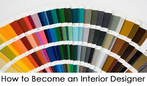 How Do I Become An Interior Designer by What Do I Need To Become An Interior Designer Perfect What Do You