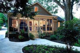 back porch designs for houses united states back porch designs exterior farmhouse with