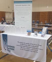 current job opportunities community psychiatric clinic linkedin