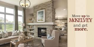 Home Builder Design Program by Mckelvey Homes St Louis Home Builders
