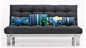 oder sofa oder sofa 29 with oder sofa bürostuhl