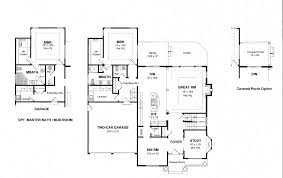 home plan bungalow charm and functionality startribune com