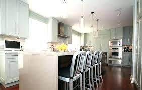 pendant lighting for island kitchens kitchen island lights happyhippy co