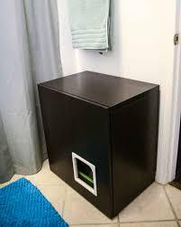 15 genius ikea hacks to turn your bathroom into a palace huffpost 2015 05 28 1432824642 863736 ikeabathroom 2 jpeg
