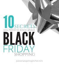 target black friday serta the ultimate black friday cheat sheet passionate penny pincher