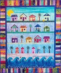 theme quilt best 25 quilt ideas on quilt landscape
