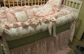 bedding set suitable splendid shabby chic bedding uk only