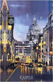 194 best cityscape images on pinterest cityscapes paintings and
