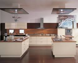 kitchen with two islands amazing modern kitchen style 1000 images about modern design