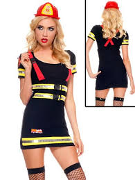 Female Firefighter Halloween Costume Costumes Kids Fireman Halloween Costumes Sizes