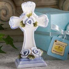 Christian Baby Shower Favors - 66 best first communion images on pinterest first communion